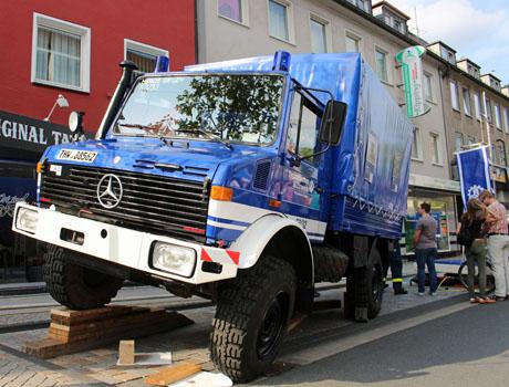Blaulichtmeile-Feuerwehr-Siegen (2)