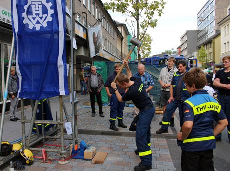 Blaulichtmeile-Feuerwehr-Siegen (5)