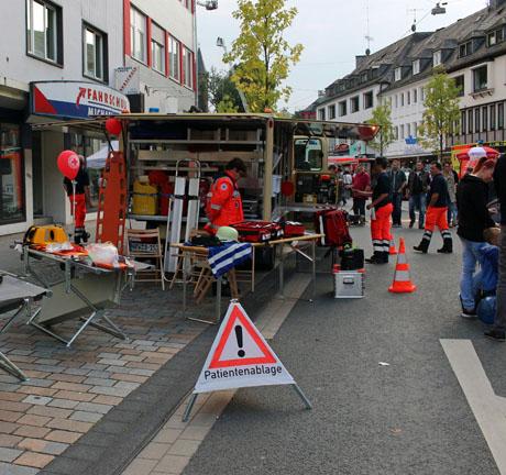 Blaulichtmeile-Feuerwehr-Siegen (6)