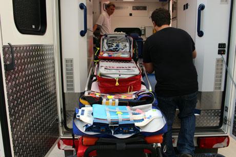 Blaulichtmeile-Feuerwehr-Siegen (8)