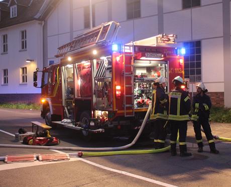 Ferndorf-Feuer-Bender2