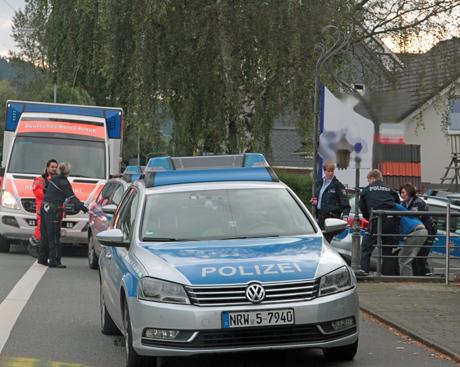 FestnahmeKredenbach1