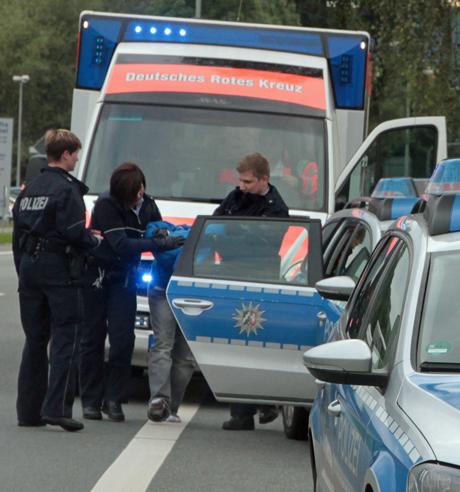 FestnahmeKredenbach2
