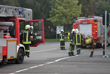 Feuer-Ferndorf-Bender2