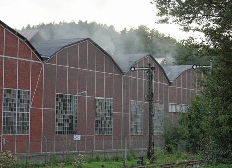 Feuer-Ferndorf-Bender3