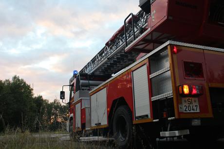 FeuerwehrKreuztal
