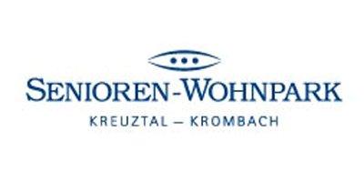 Logo_Senioren-Wohnpark-Kreuztal-Krombach