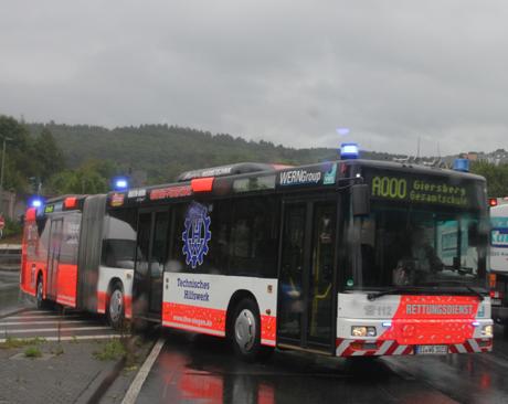 RettungsbusderVWS