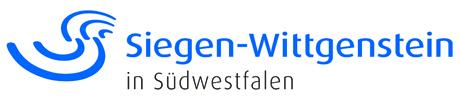 Siegen-Wittgenstein_Logo_Südwestfalen