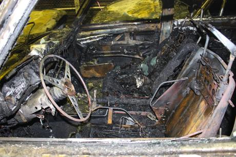 Verbrannte-Autos-Feuer-Ferndorf