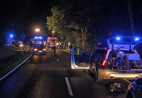 Verkehrsunfall-Oberschelden-Lurzenbach (2)
