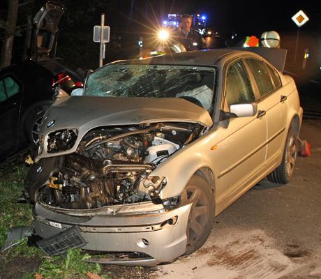Verkehrsunfall-Oberschelden-Lurzenbach (5)