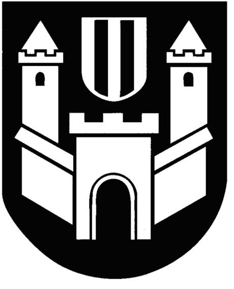 Wappen Bad Laasphe