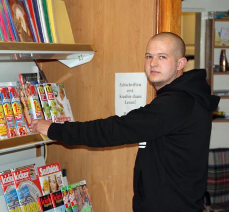 heikes-süßer-kiosk-geisweid2