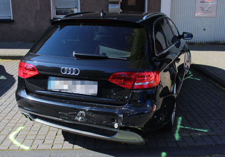 2015-10-01_Vu_Fludersbach_Audi_Fiat (4)