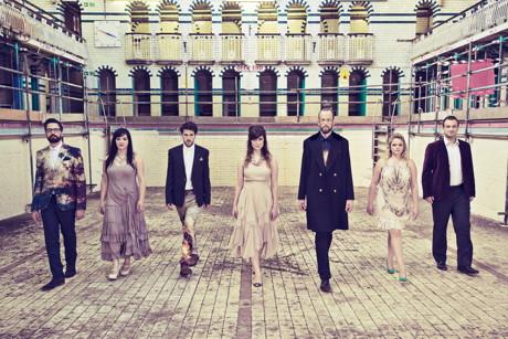 2015-10-06_Siegen_Apollo Thetaer_Swingler Singer 2(c) NedimNazerali