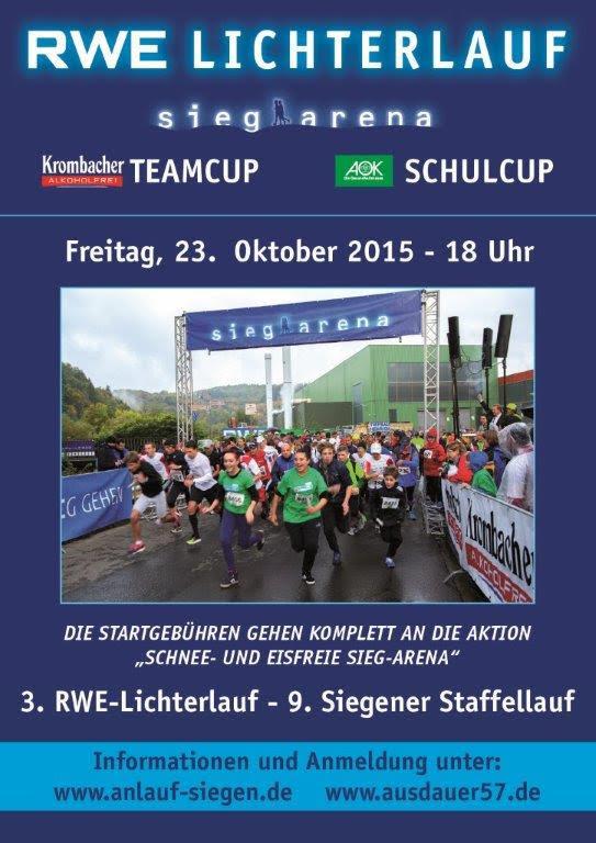 2015-10-10_RWE Lichterlauf sieg-arena_Plakat