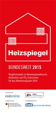 2015-10-12_Bad Berleburg_Bundesweiter Heizspiegel 2015