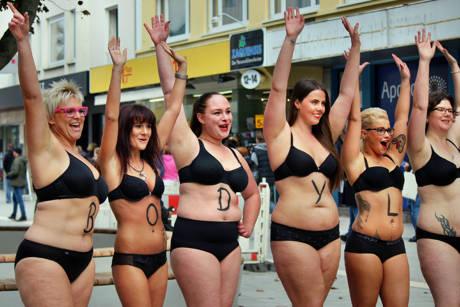 2015-10-13_Siegen_Projekt BodyLove_Silvana Denker_Foto_mg_07