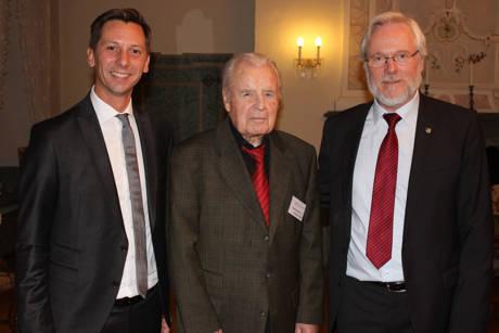 2015-10-21_Hilchenbach_Siegen-Wittgenstein und Havelland tauschen Freundschaftsurkunden aus_Foto_Kreis Si-Wi_05
