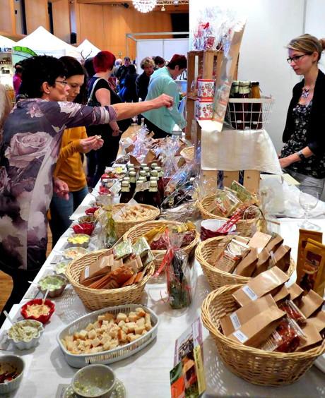 2015-10-25_Siegen_Messe Culinaria_Foto_Joko
