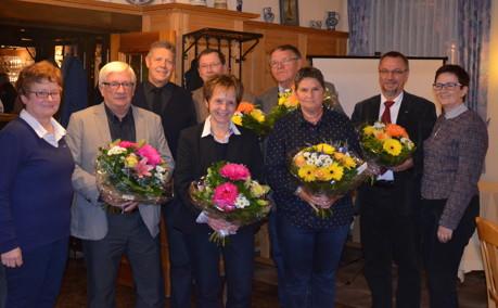 2015-10-26_Hilchenbach_Hilchenbacher SPD ehrte langjährige Mitglieder_Foto_SPD