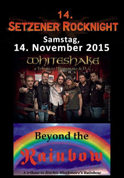 2015-10-27_Obersetzen_StzenerRocknight_Plakat_01
