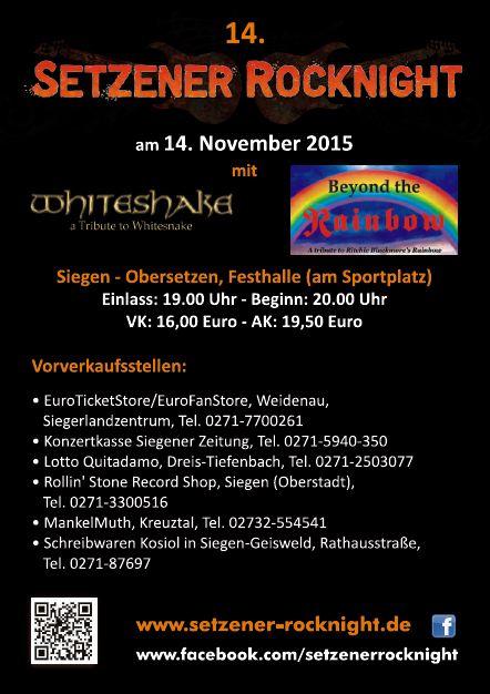 2015-10-27_Obersetzen_StzenerRocknight_Plakat_02