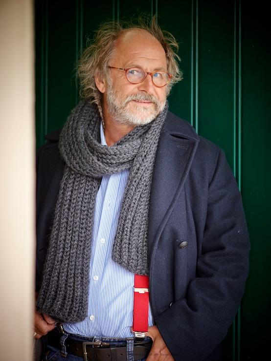 Klaus Peter Wolf Ostfriesen Bücher Reihenfolge