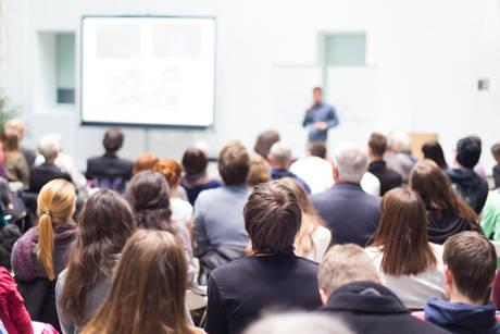 2015-10-30_Siegen_ Zwei Veranstaltungen der GründerAKADEMIE im November_Startpunkt57