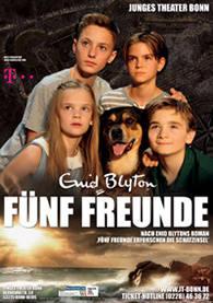 738-F_nf_Freunde