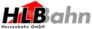 HLB_Hessische Landesbahn_Logo