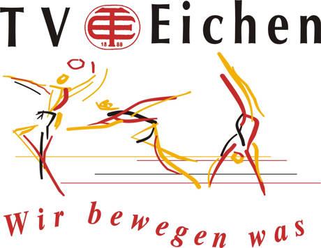 Logo TV Eichen