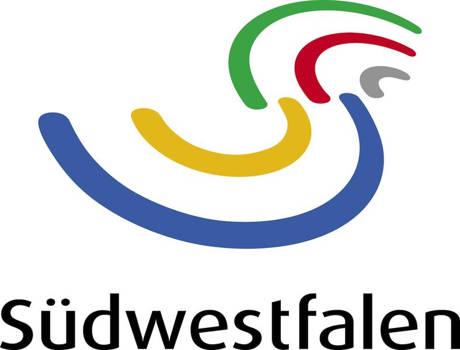 Logo_Südwestfalen