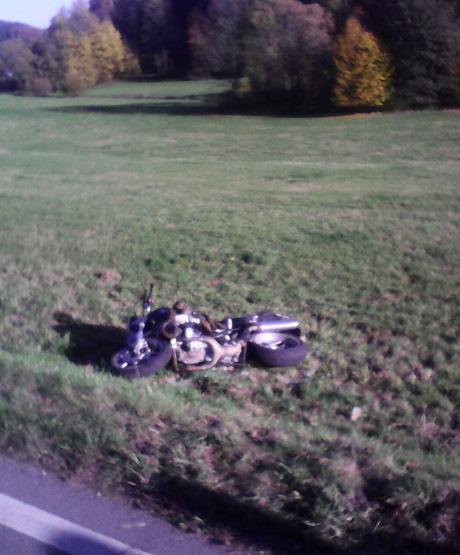 Motorradunfall-Attendorn (2)