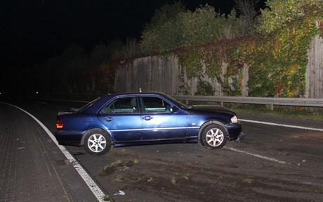 Verkehrsunfall-Autounfall-Kreuztal-HTS (3)