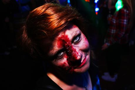 2015-10-31Kreuztal_Oberbayern_Halloween_Fotos_Groß (109) - Kopie