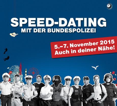 2015-11-02_Siegen_Speed-Dating-Aktion der Bundespolizei_Foto_Polizei