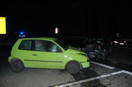2015-11-03_Haiger_Crash auf der Kalteiche_Foto_Fritsch_02