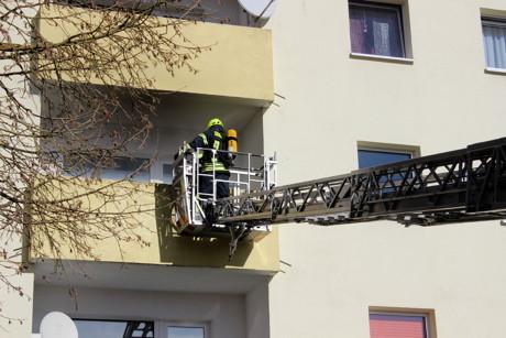 2015-11-03_Neunkirchen-Salchendorf_Kapellenweg_Brand auf Balkon_Foto_Hercher_02