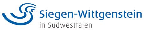 2015-11-04_Siegen_Logo_Siegen_Wittgenstein