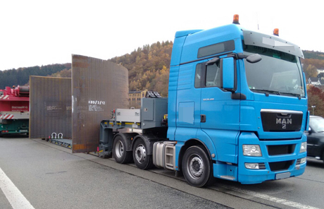 2015-11-06_Geisweid_Pannen_Schwertransport_Foto_Hercher  (2)