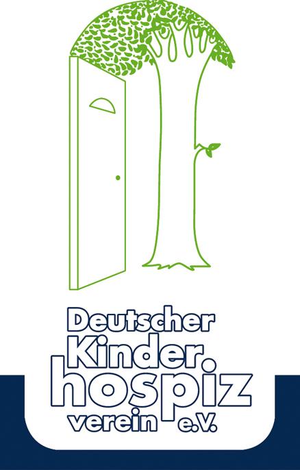 2015-11-06_Olpe_Logo_DKHV