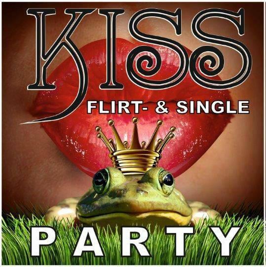 flirt single Bad Kreuznach