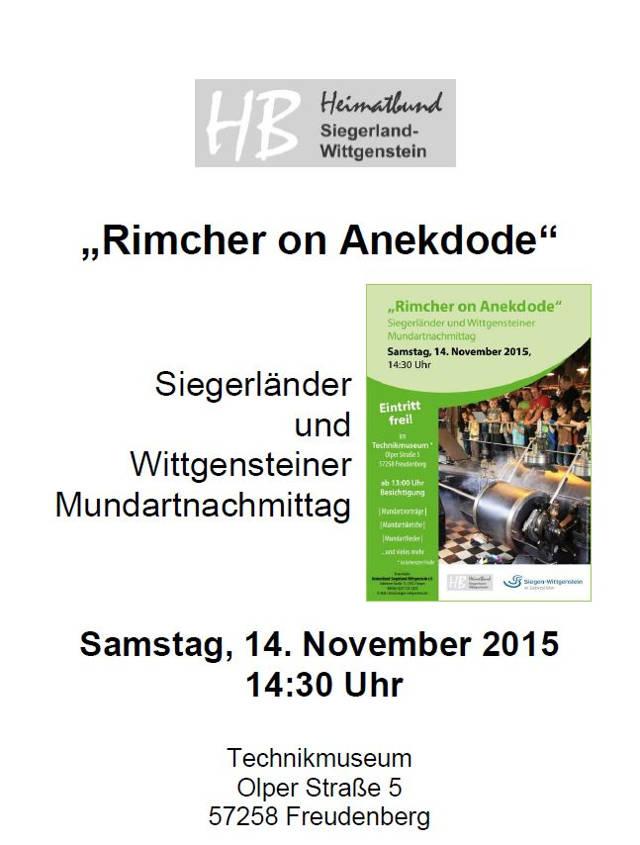 2015-11-09_Freudenberg_Mundartnachmittag Rimcher on Anekdode_01