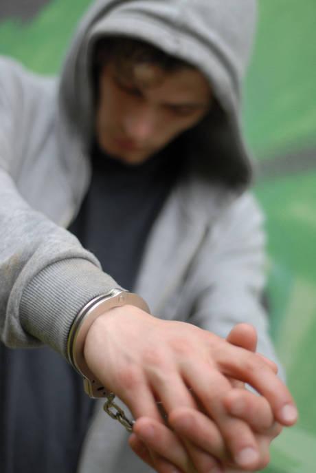 Die Jugendgerichtshilfe: ein wichtiger Ansprechpartner für Jugendliche, die durch eine Straftat auf die schiefe Bahn geraten sind. (Fotos: Kreis Siegen-Wittgenstein)