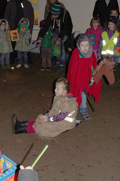 2015-11-10_Siegen_Martinszug AWO Kindertagesstätte_Foto_AWO Kindertagesstätte_04