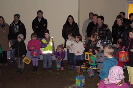 2015-11-10_Siegen_Martinszug AWO Kindertagesstätte_Foto_AWO Kindertagesstätte_05