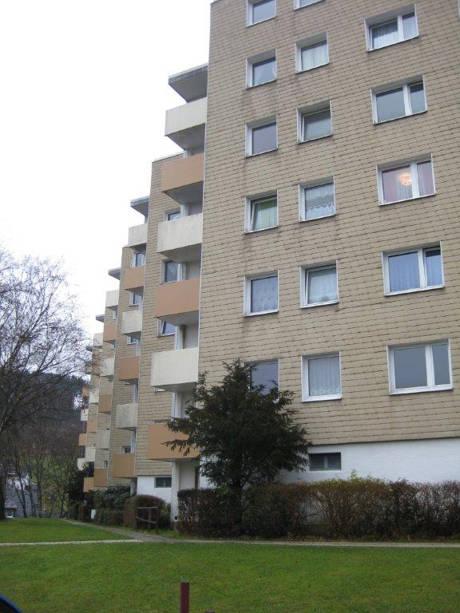 Belfort Group bemüht sich um bessere Wohnverhältnisse im Berliner Viertel. (Foto: Stadt)