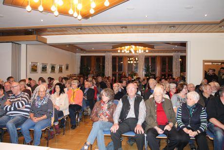 2015-11-13_Bürgerversammlung_Unglinghausen